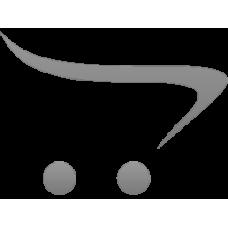 5 Client myServer License Pack